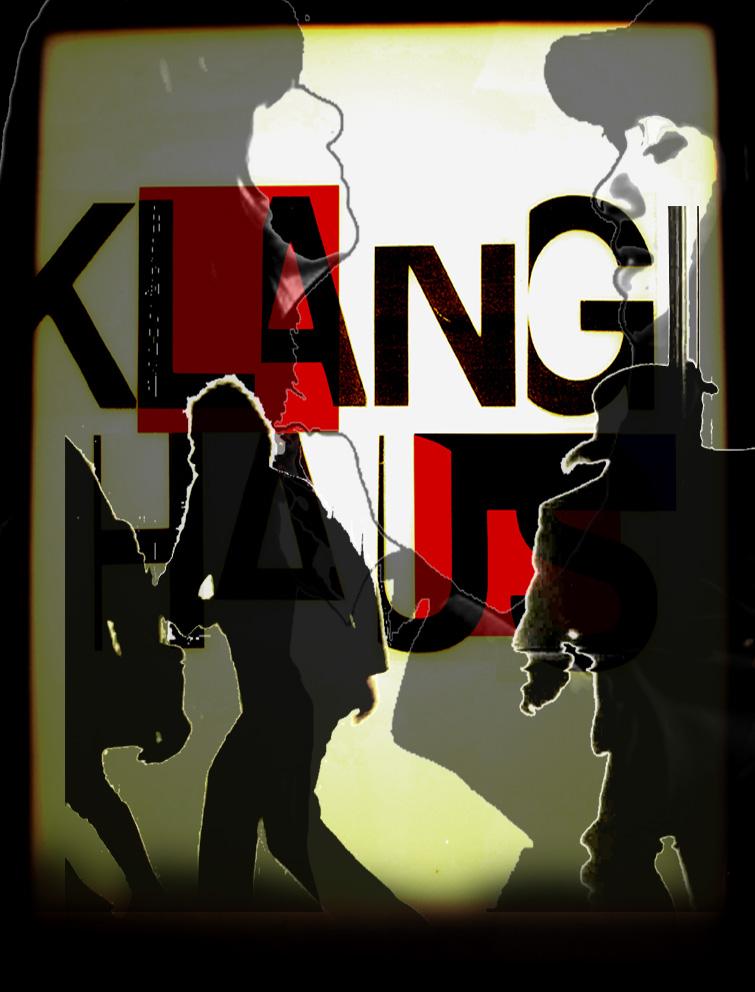 KLANG 5 silhouette