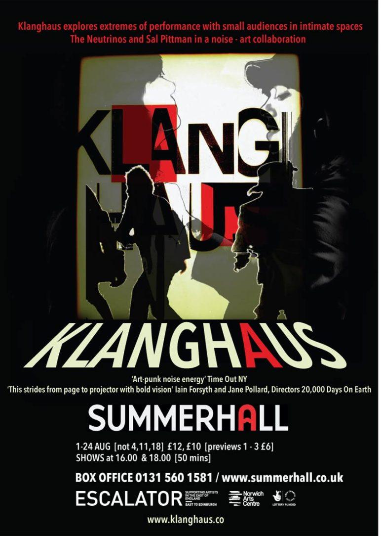 KlangHaus-poster-web