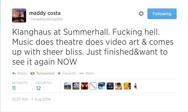 Screen Shot 2014-08-09 at 09.44.55