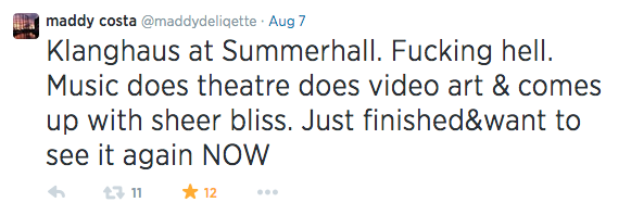Screen Shot 2014-08-15 at 18.37.07