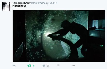 Screen Shot 2016-07-23 at 14.11.22