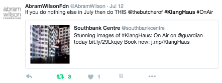 Screen Shot 2016-07-23 at 14.48.40